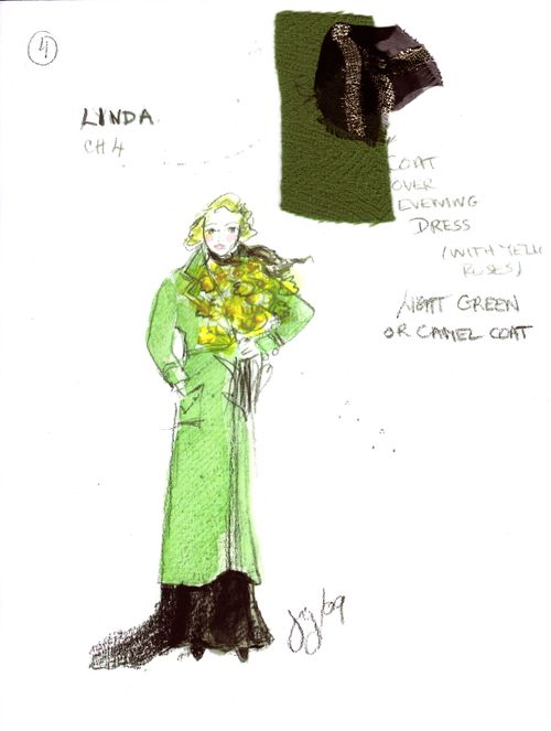 Lindacostumes_0005