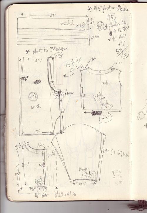 Sketch3_0001